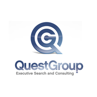 Quest Group